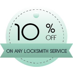 Baldwin Locksmith Store Albuquerque, NM 505-634-5449